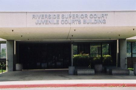 http://www.topjuveniledefender.com/images/riverside_juvenile_court.jpg